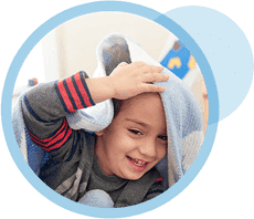 Potty Training vs Bedwetting Quiz